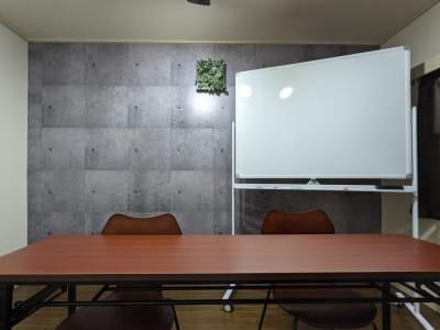 Galaxy 三軒茶屋-ポラリス 三軒茶屋-ポラリスの室内の写真