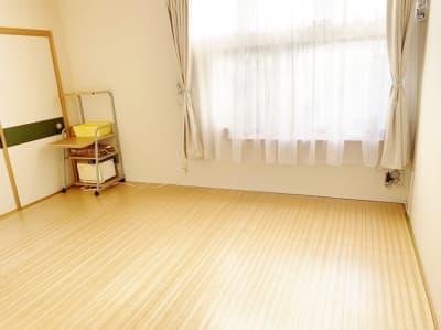 3LDK貸切スペース レンタルルームMermaidの室内の写真