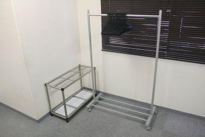 お気軽会議室 堺筋本町 お気軽会議室堺筋本町の設備の写真