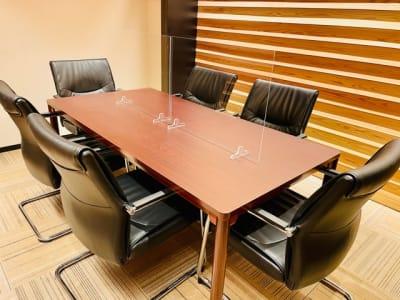 103号室の室内 - 埼玉カンファレンスセンター 103号室の室内の写真