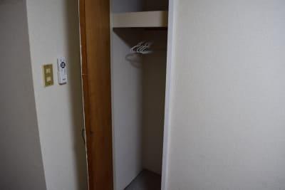 エムズスペース上野 エムズサロン 上野の室内の写真