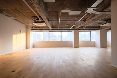 GOODOFFICE品川 貸切スペース(8階):動画撮影の室内の写真
