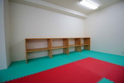 葛野大路八条カルチャー教室 多目的スペースのその他の写真