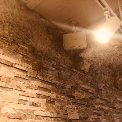Co-Creation LABO 会議室・イベントスペースの設備の写真