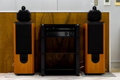 音響設備◎ - ワンクロ中目黒スタジオ 多目的スペース・スタジオの設備の写真