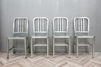 4脚 - ワンクロ中目黒スタジオ 多目的スペース・スタジオの設備の写真