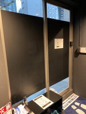 wifi、BTスピーカーも利用できます  - プライベートジムリミッタープラス トレーニングルームの設備の写真