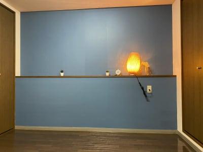 ザルツ相模大野 地域密着のレンタルスタジオの室内の写真