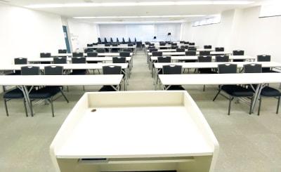 TKP神田ビジネスセンター C501の室内の写真