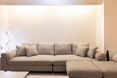 182_Elegance秋葉原 レンタルスペースの室内の写真