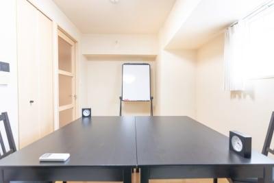 【完全貸切】秋葉原駅より徒歩圏内 完全個室/パーティー等利用可の室内の写真