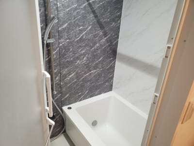 浴室 ※有料オプション - プレシャス 多目的スペースの設備の写真