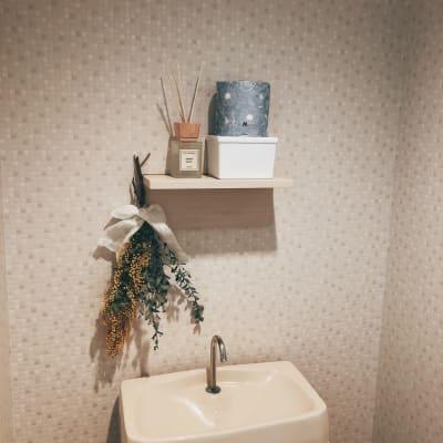 薬師堂ビル 宮崎フリースタジオBakuの設備の写真
