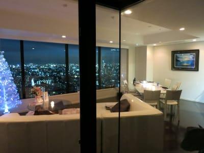 スタジオNOBU レンタルスタジオの室内の写真