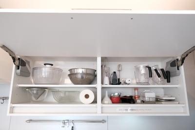調理器具 - 渋谷キッチンスタジオの設備の写真
