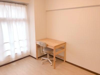 中村区則武 Happyieスペース則武の室内の写真