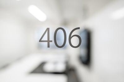 お部屋の入口 - 渋谷スペース  406の室内の写真