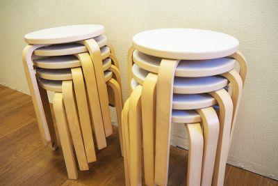 椅子も自由に使用していただけます - ドットカラーダンススタジオ Aスタジオの設備の写真