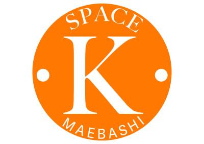 Space K  レンタルスペースの室内の写真
