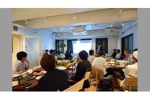シブニラウンジ イベントスペース(2階)のその他の写真
