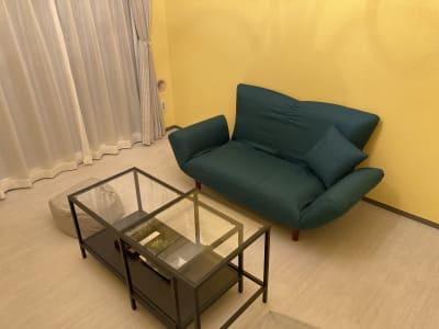 デザインスペース シーナ ✨柏駅徒歩3分✨おうちスペースの室内の写真