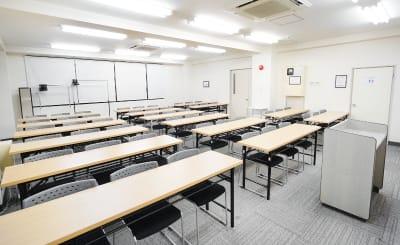 TKPスター貸会議室 浅草 浅草の室内の写真