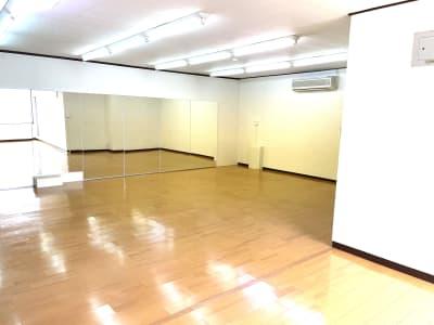◆Artsstudio◆名城公園 ◆名城公園◆の室内の写真