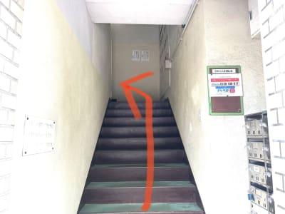 ◆Artsstudio◆名城公園 ◆名城公園◆の入口の写真