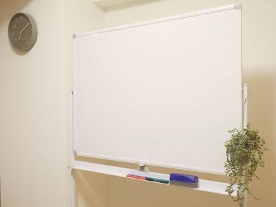ふれあい貸し会議室新大久保山水林 ふれあい貸し会議室 新大久保Aの設備の写真