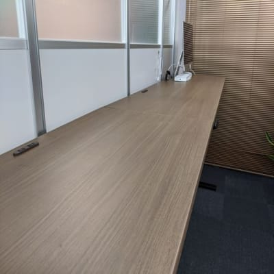 スタンディングテーブル - いいオフィス明石-貸会議室 【明石駅徒歩3分】のその他の写真