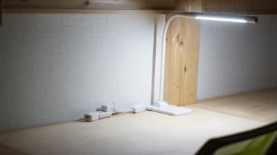 グリーンハウス 新宿早稲田 新宿早稲田 104号室 貸切個室の設備の写真