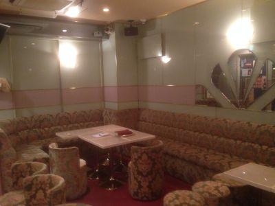 貸切パーティースペース 池袋 KEIRI フロア貸切の室内の写真