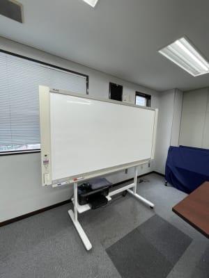 TSK貸し会議室 貸し会議室の設備の写真