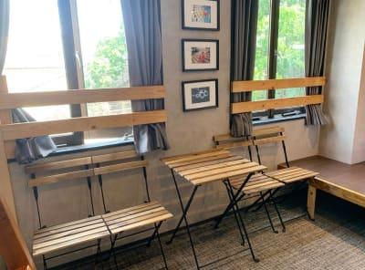 どやねんホテルズ ヤマト コスパ最高☆駅近3分#22#25の室内の写真