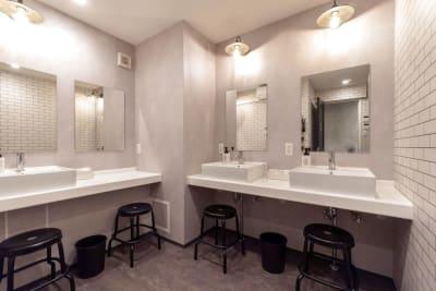 どやねんホテルズ ヤマト  ハルカスが一望できる部屋#61のその他の写真