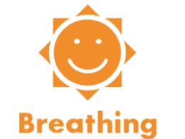 レンタルスタジオBreathingのロゴです! - Breathing Breathing高宮のその他の写真