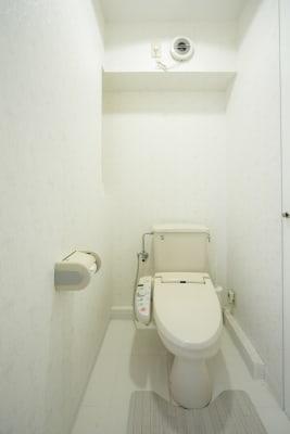 純福家 多目的スペースの設備の写真