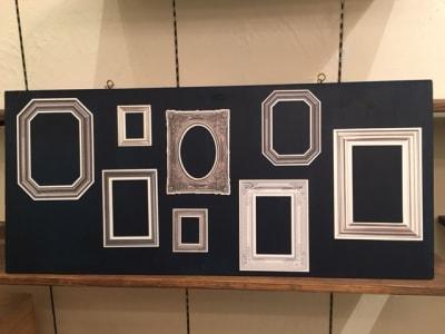 ディスプレイボード(横型) -  FOUR DIRECTIONS レンタルスペースの室内の写真