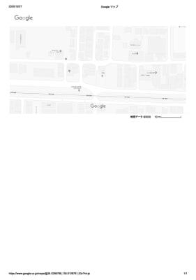 オプションで駐車場 - Will Labo 西山本 テレワークスペースの設備の写真