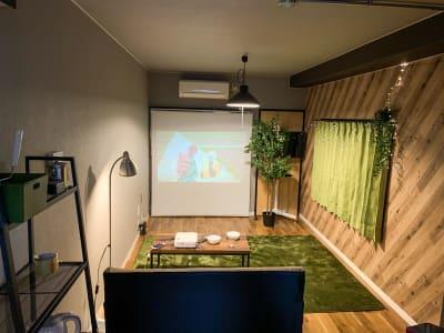 Sonaroom Sonaroom1a✨【高崎市】の室内の写真