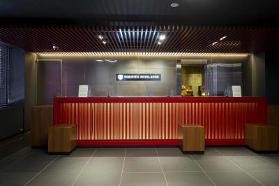トリフィートホテル&ポッド金沢 スーペリアポッド(半個室 )のその他の写真