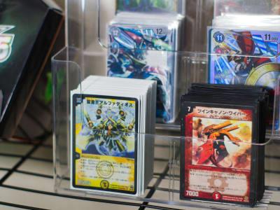 DueRoom横浜店 パーティースペースの設備の写真
