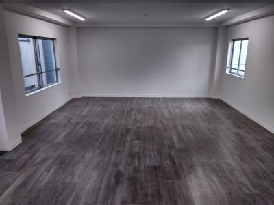 レンタルスペースJC江戸川橋 JC江戸川橋Aタイプの室内の写真