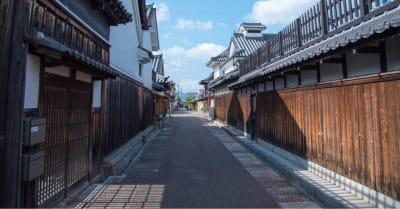 町屋 河京富月 レンタルスペースのその他の写真