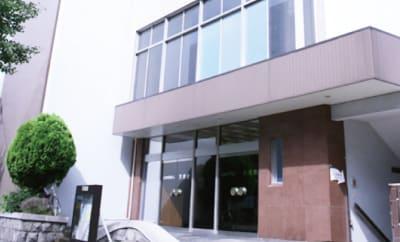 TKPスター貸会議室 護国寺 102会議室の外観の写真
