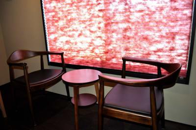 Kamon Inn Toji 〜セカンドハウスレンタル〜の室内の写真