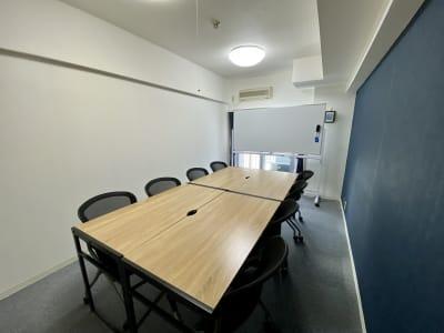 飯田橋ハイタウン 飯田橋徒歩2分✨NewOpenの室内の写真