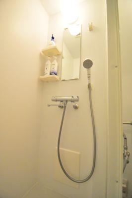 KIZASU.Office 多目的ルーム(和室)の設備の写真