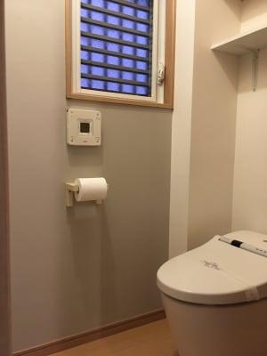 いつもキレイに清掃済み - OneRoomstudio キッチン付き、レンタルスペースの室内の写真