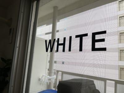 WHITEGYM池袋店の室内の写真